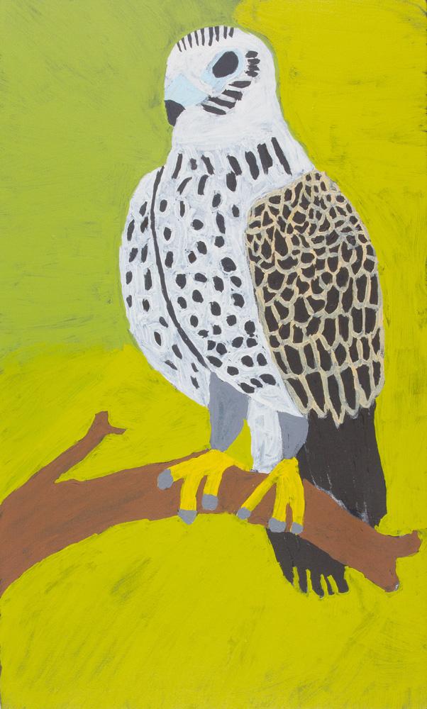 Hawk (17-1286)