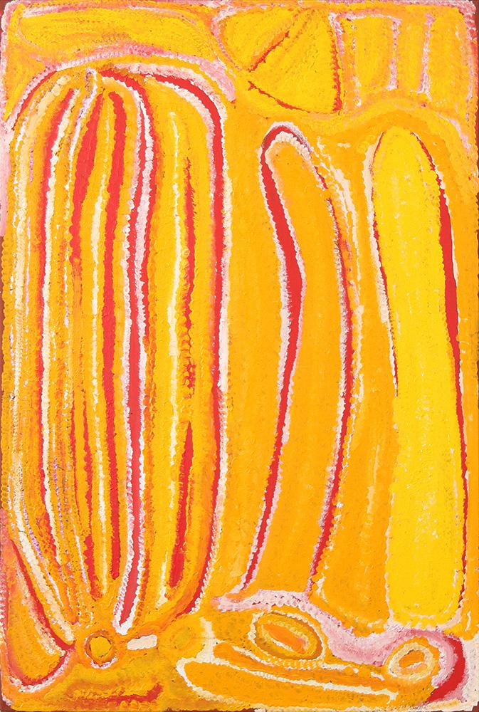 Untitled (1206-03)