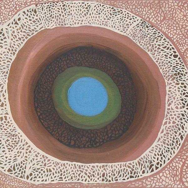 Paji Claypan (19-528)