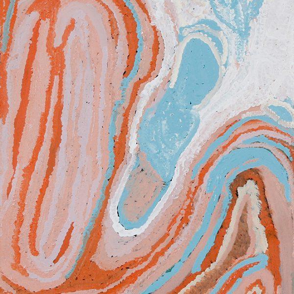 Untitled (16-531)
