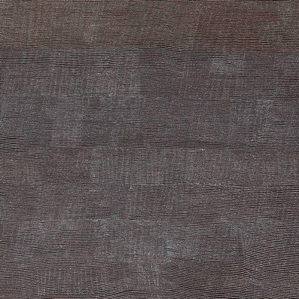 Mantua Nangala (MN1504007)