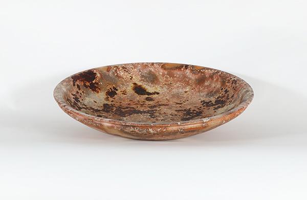 Bowl I