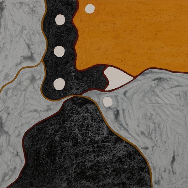 Untitled (217-20)