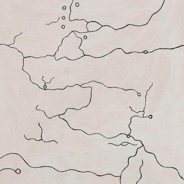 Untitled (219-20)