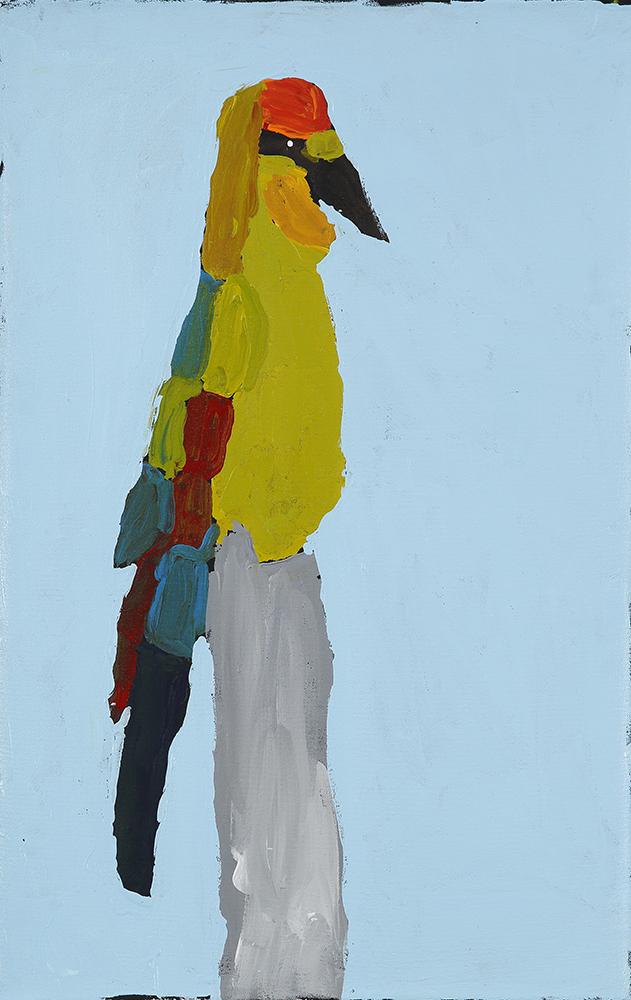 Kingfisher (20-889)