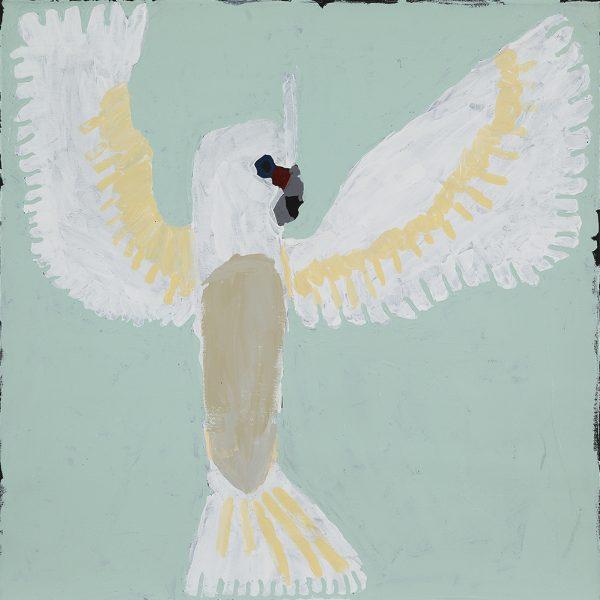 Untitled (20-952)