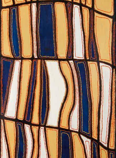 Untitled (637-20)