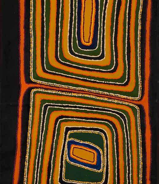 Untitled (638-20)