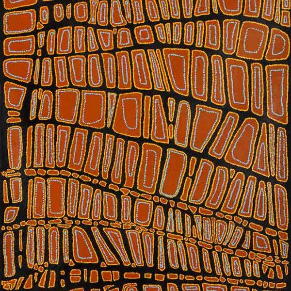Kulkarn (536-20)